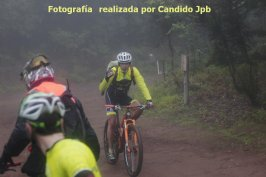 1x2 Bike Race Tenerife Gracias a Cándido por esta fotografía