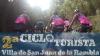 2ª Cicloturista San Juan de La Rambla